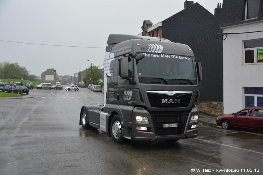 Truckshow-Montzen-Gare-110513-203.jpg