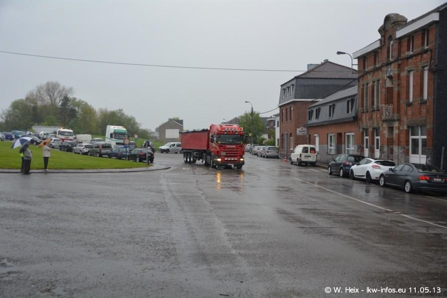 Truckshow-Montzen-Gare-110513-204.jpg