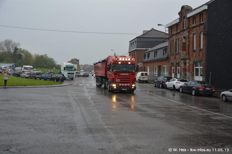 Truckshow-Montzen-Gare-110513-205.jpg