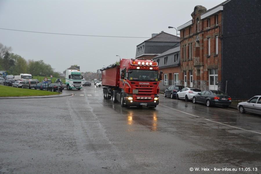 Truckshow-Montzen-Gare-110513-206.jpg