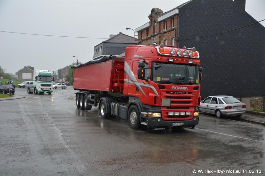 Truckshow-Montzen-Gare-110513-207.jpg
