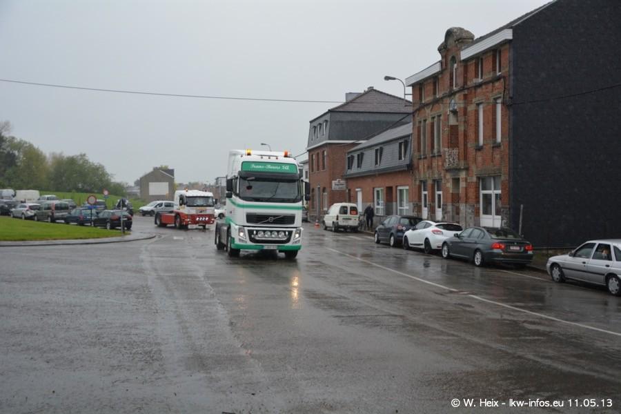 Truckshow-Montzen-Gare-110513-208.jpg