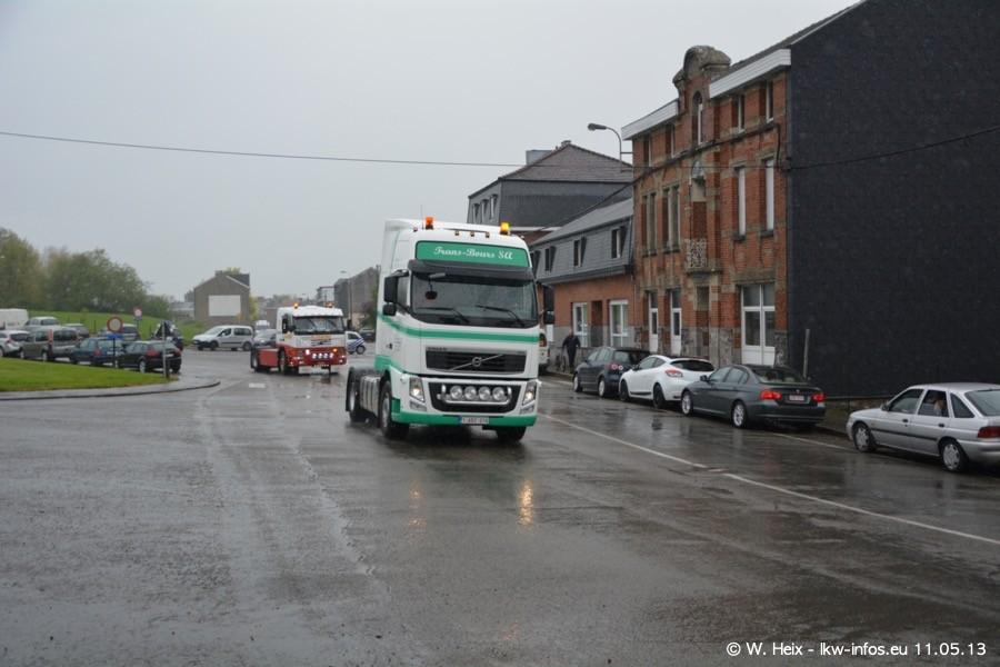 Truckshow-Montzen-Gare-110513-209.jpg