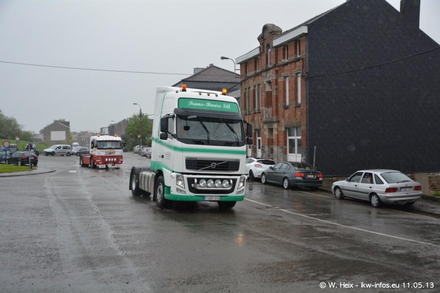 Truckshow-Montzen-Gare-110513-210.jpg