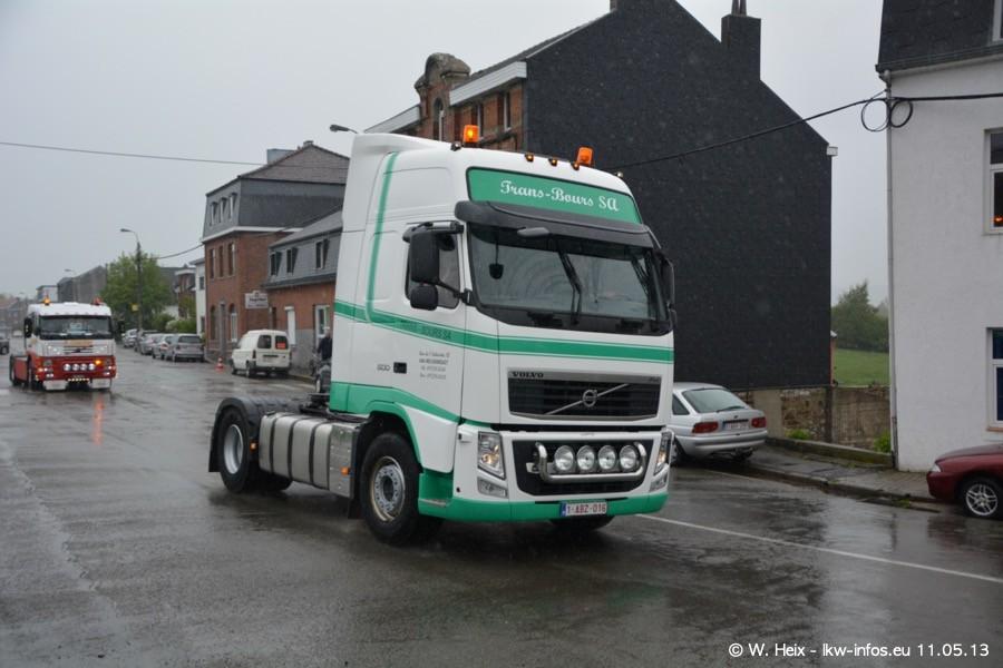 Truckshow-Montzen-Gare-110513-211.jpg