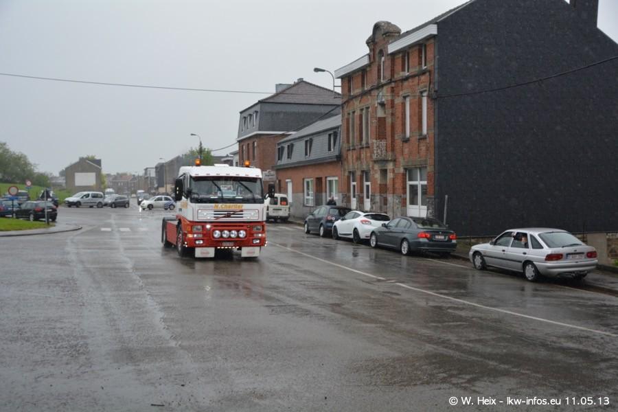 Truckshow-Montzen-Gare-110513-213.jpg