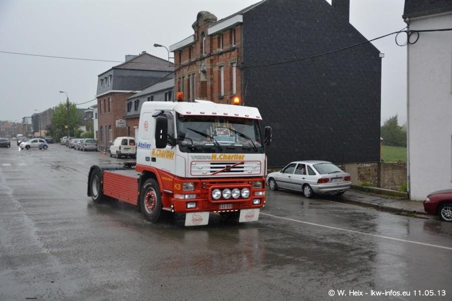 Truckshow-Montzen-Gare-110513-214.jpg