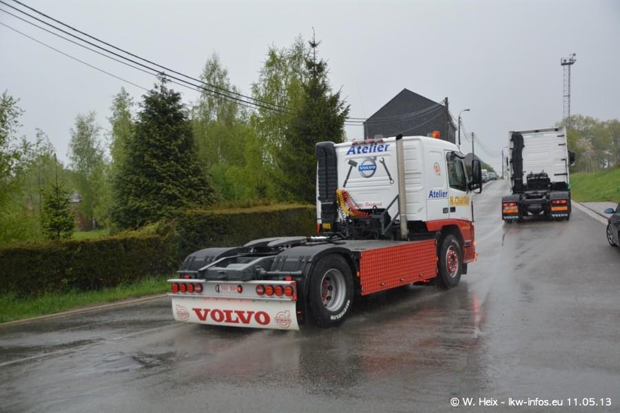 Truckshow-Montzen-Gare-110513-215.jpg