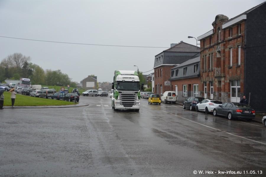Truckshow-Montzen-Gare-110513-216.jpg