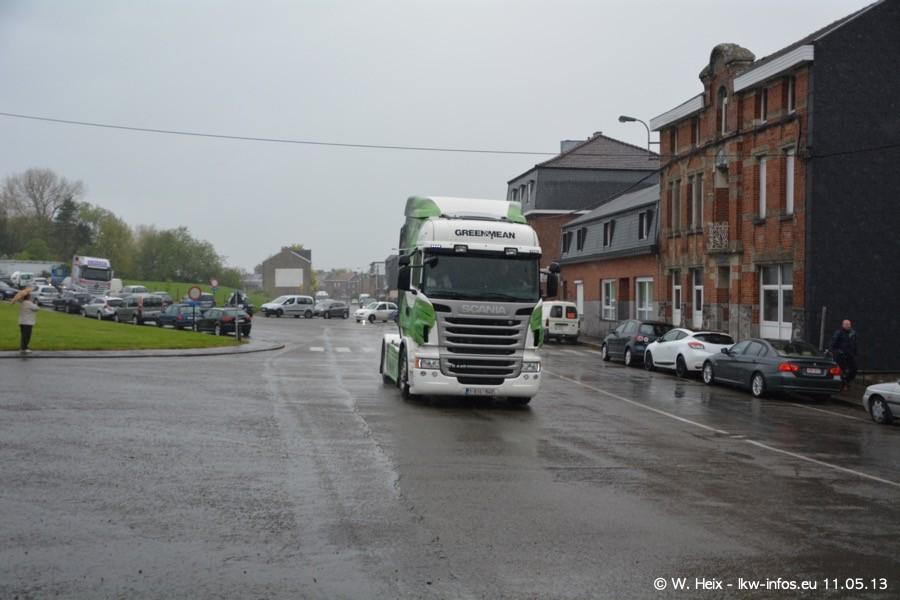Truckshow-Montzen-Gare-110513-217.jpg