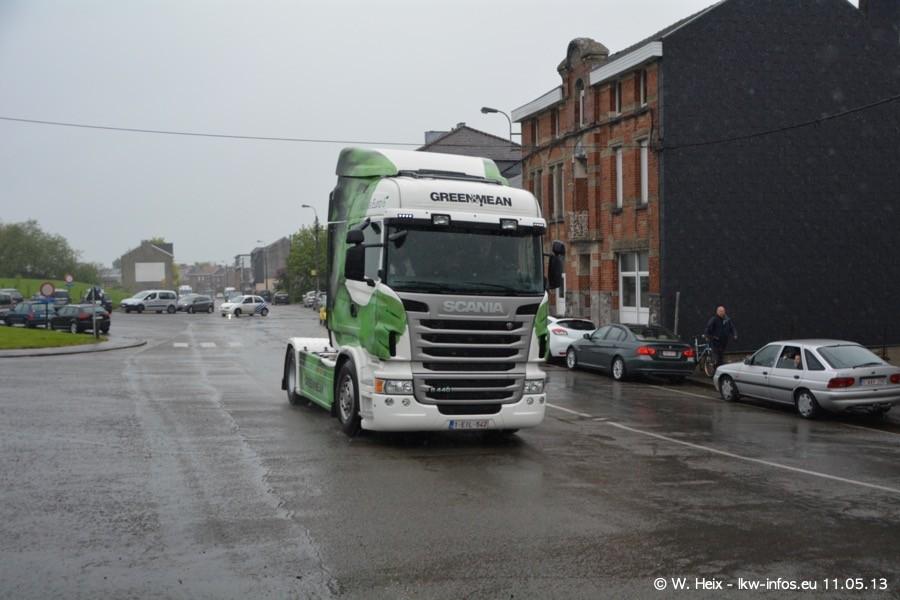 Truckshow-Montzen-Gare-110513-218.jpg