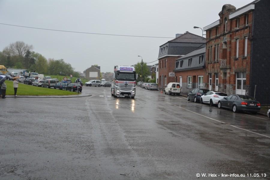 Truckshow-Montzen-Gare-110513-220.jpg