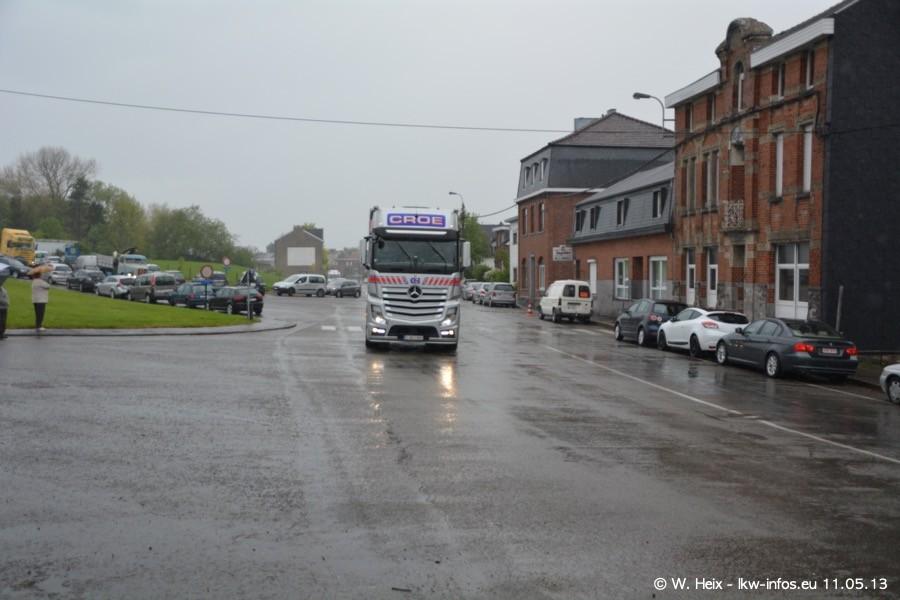 Truckshow-Montzen-Gare-110513-221.jpg
