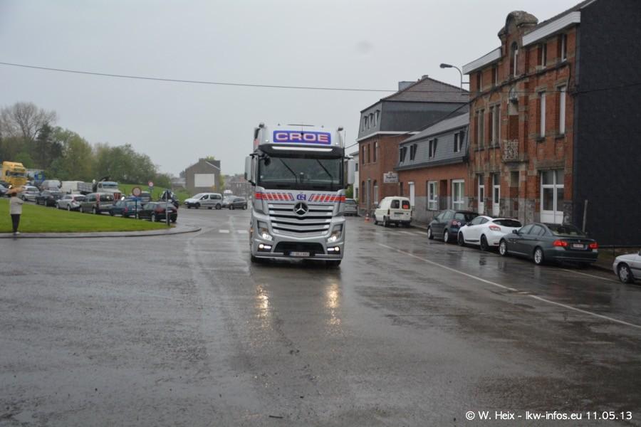 Truckshow-Montzen-Gare-110513-222.jpg