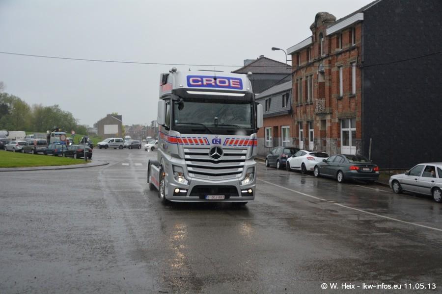 Truckshow-Montzen-Gare-110513-224.jpg