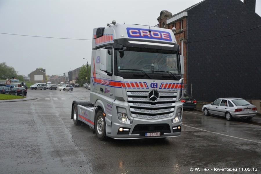 Truckshow-Montzen-Gare-110513-225.jpg