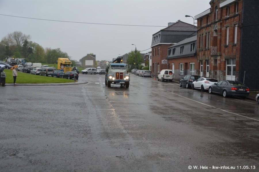 Truckshow-Montzen-Gare-110513-226.jpg