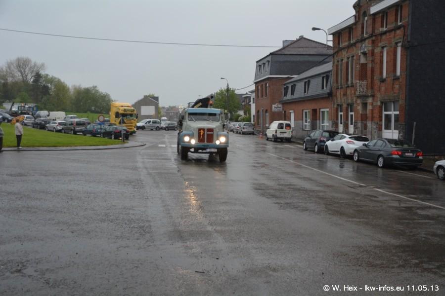 Truckshow-Montzen-Gare-110513-227.jpg