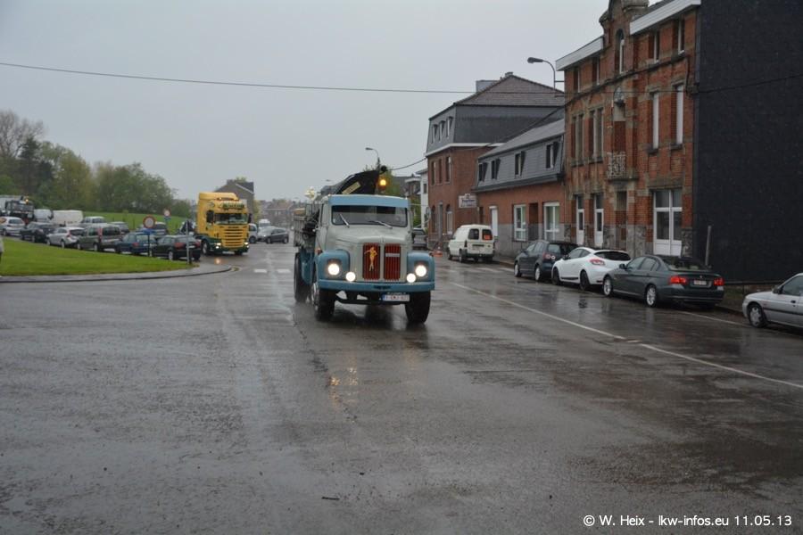 Truckshow-Montzen-Gare-110513-228.jpg
