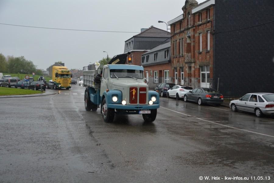 Truckshow-Montzen-Gare-110513-229.jpg