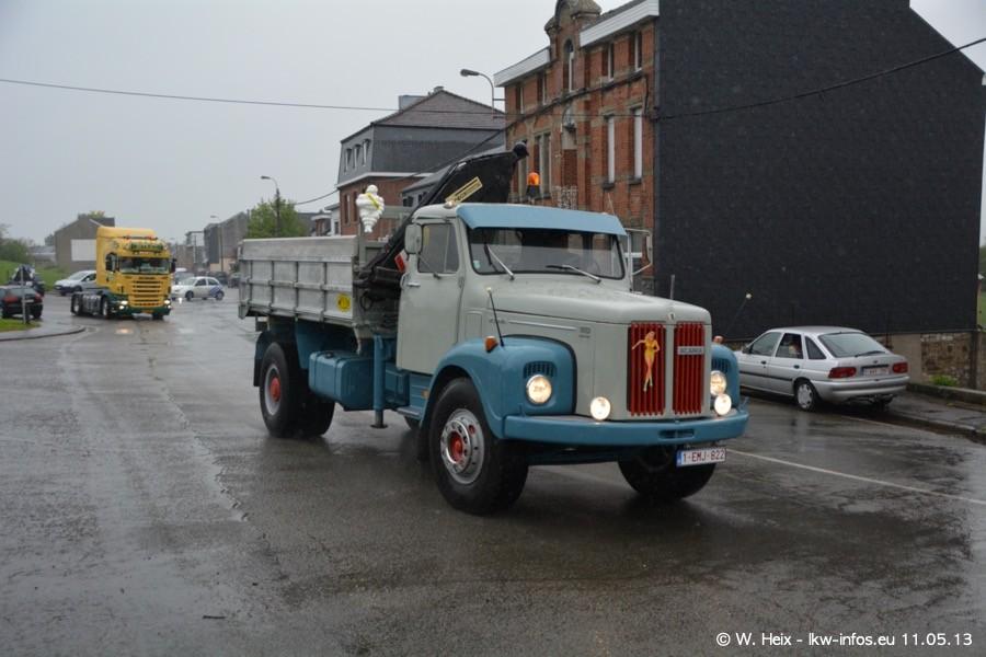 Truckshow-Montzen-Gare-110513-230.jpg