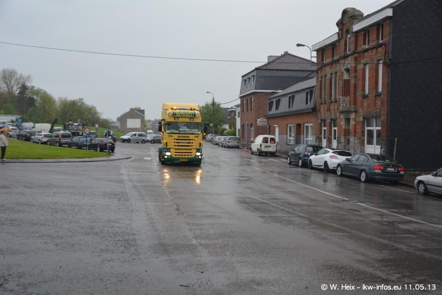 Truckshow-Montzen-Gare-110513-231.jpg