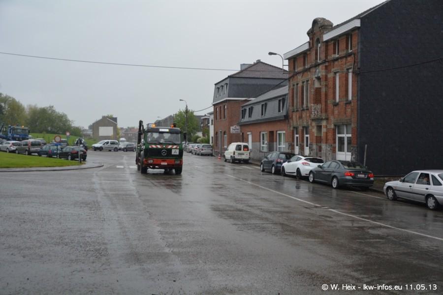 Truckshow-Montzen-Gare-110513-235.jpg