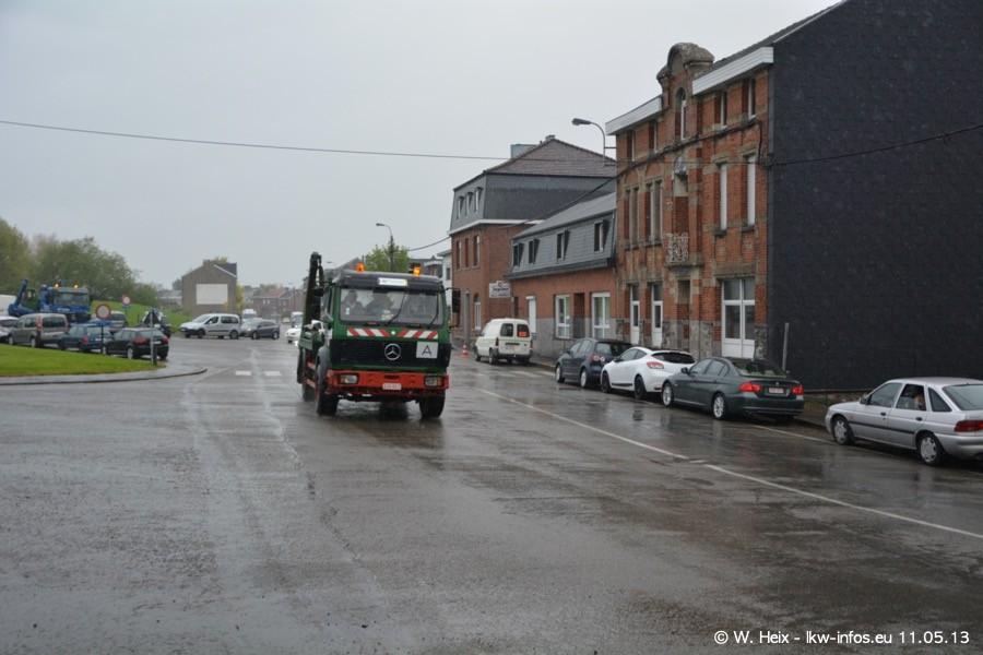 Truckshow-Montzen-Gare-110513-236.jpg