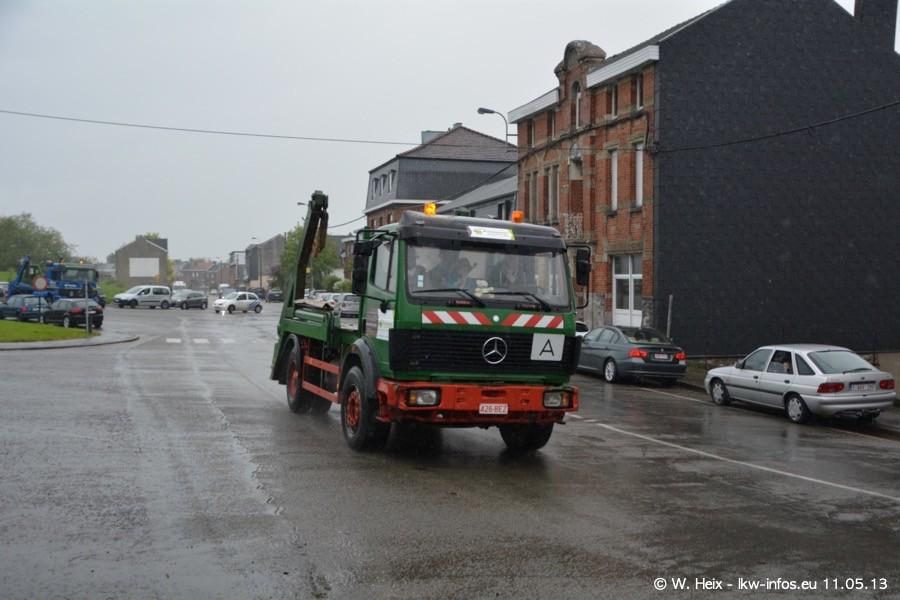 Truckshow-Montzen-Gare-110513-237.jpg