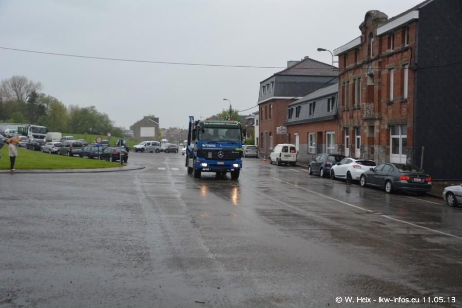 Truckshow-Montzen-Gare-110513-238.jpg