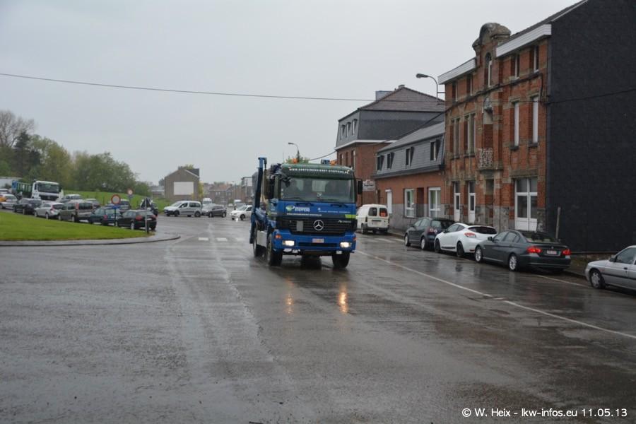 Truckshow-Montzen-Gare-110513-239.jpg