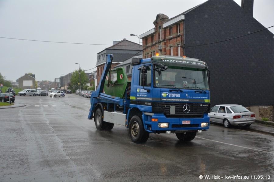 Truckshow-Montzen-Gare-110513-240.jpg