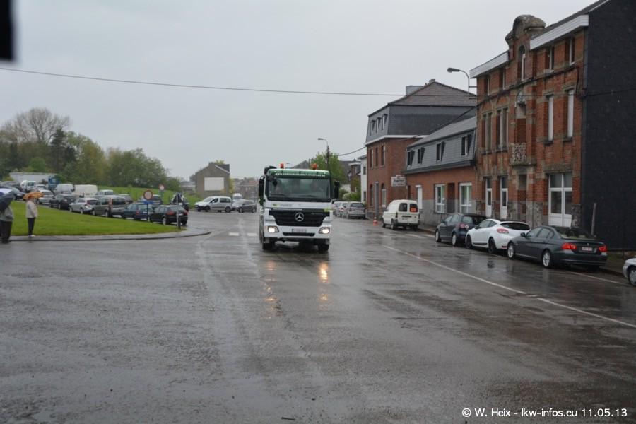 Truckshow-Montzen-Gare-110513-241.jpg