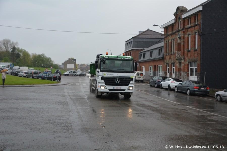 Truckshow-Montzen-Gare-110513-242.jpg