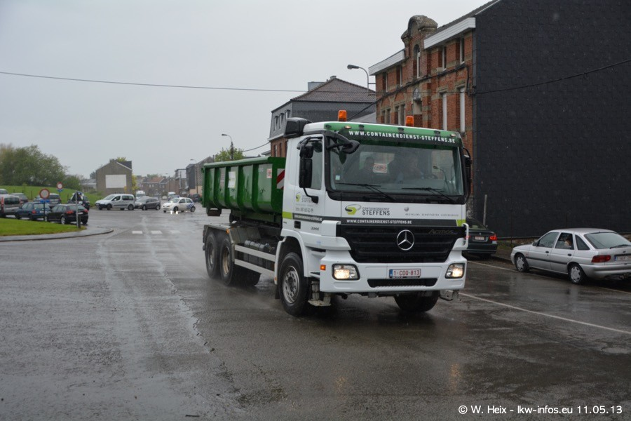 Truckshow-Montzen-Gare-110513-243.jpg