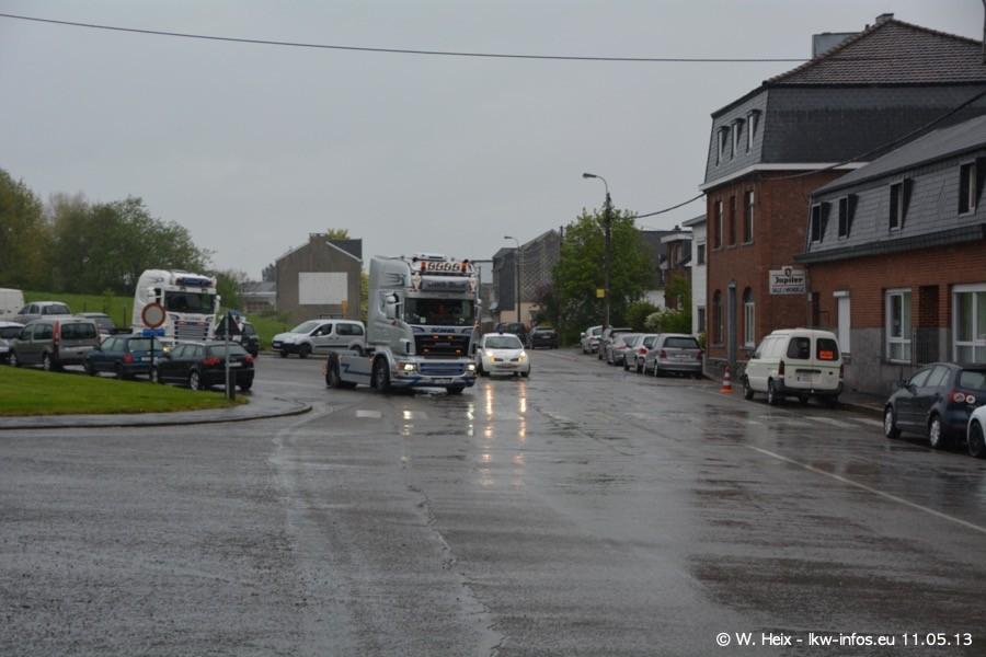 Truckshow-Montzen-Gare-110513-244.jpg