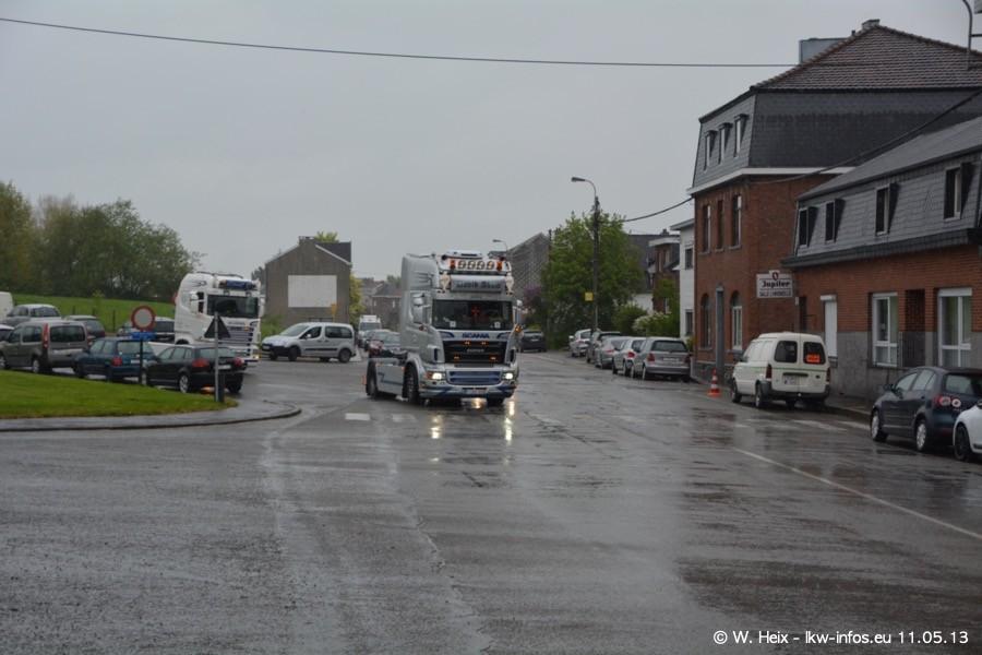 Truckshow-Montzen-Gare-110513-245.jpg