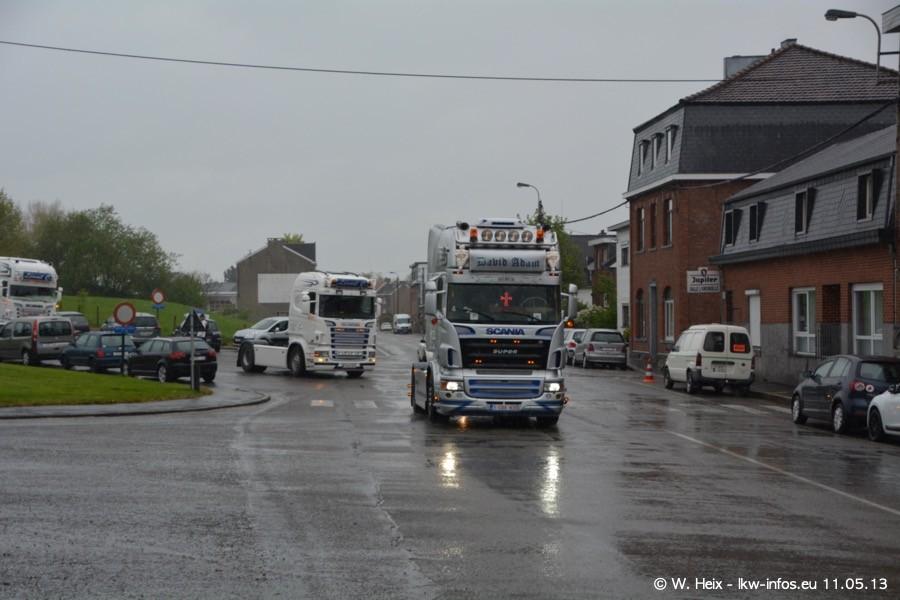 Truckshow-Montzen-Gare-110513-246.jpg