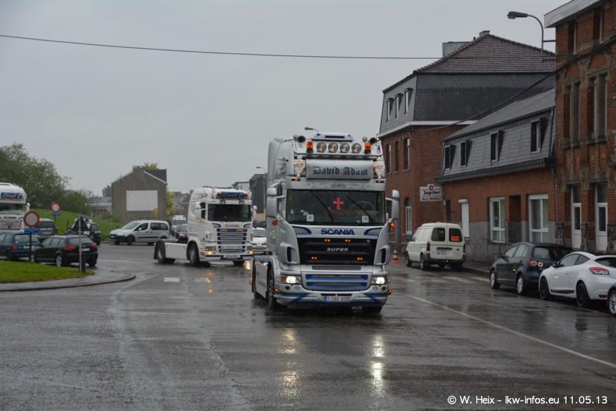 Truckshow-Montzen-Gare-110513-247.jpg