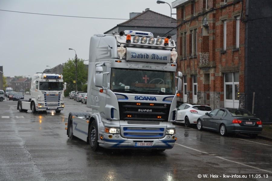 Truckshow-Montzen-Gare-110513-248.jpg