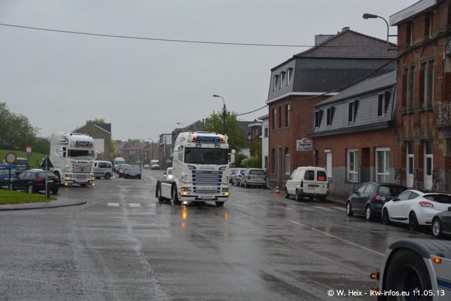 Truckshow-Montzen-Gare-110513-249.jpg