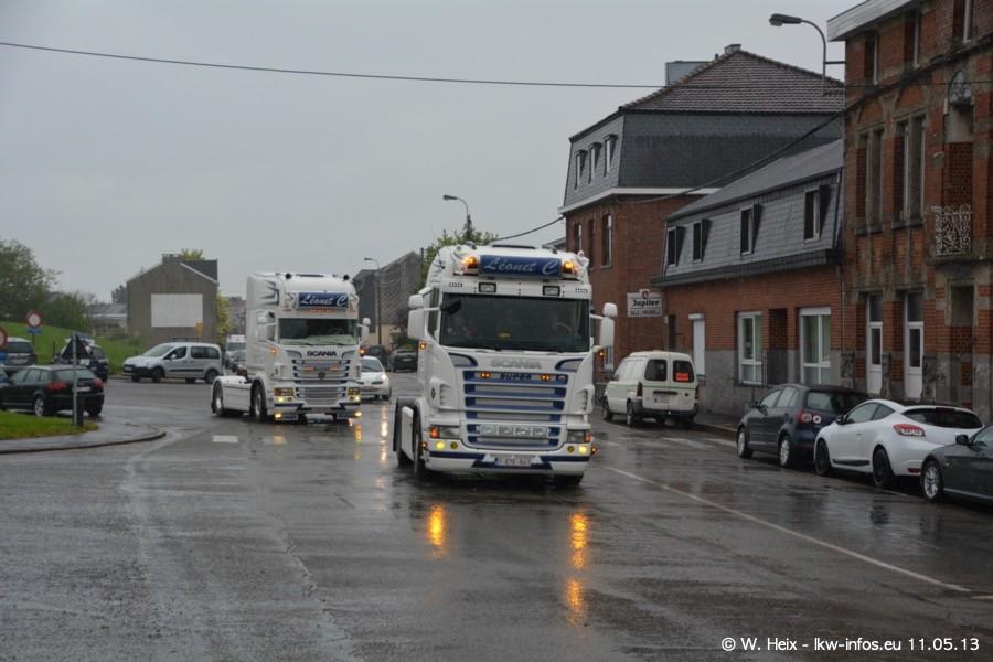 Truckshow-Montzen-Gare-110513-251.jpg
