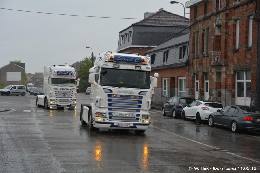 Truckshow-Montzen-Gare-110513-252.jpg