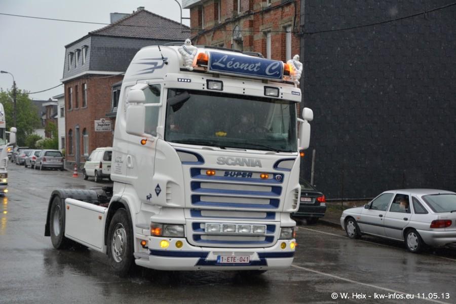 Truckshow-Montzen-Gare-110513-253.jpg