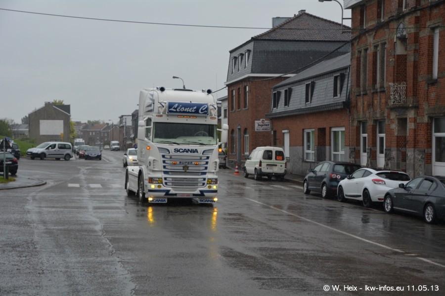 Truckshow-Montzen-Gare-110513-254.jpg