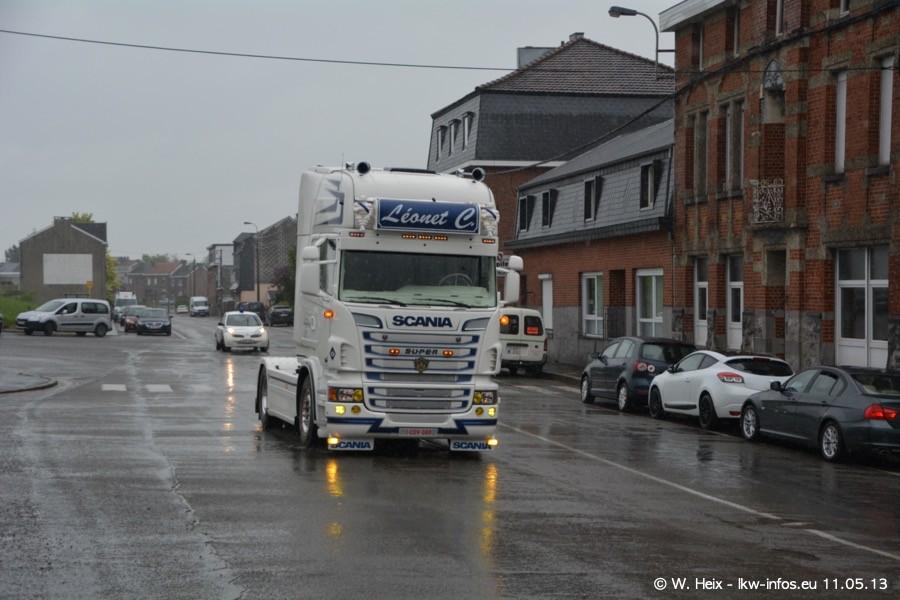 Truckshow-Montzen-Gare-110513-255.jpg