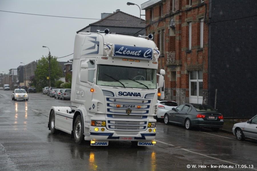 Truckshow-Montzen-Gare-110513-256.jpg