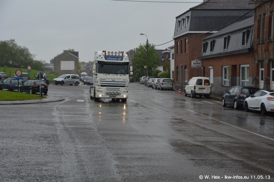 Truckshow-Montzen-Gare-110513-257.jpg