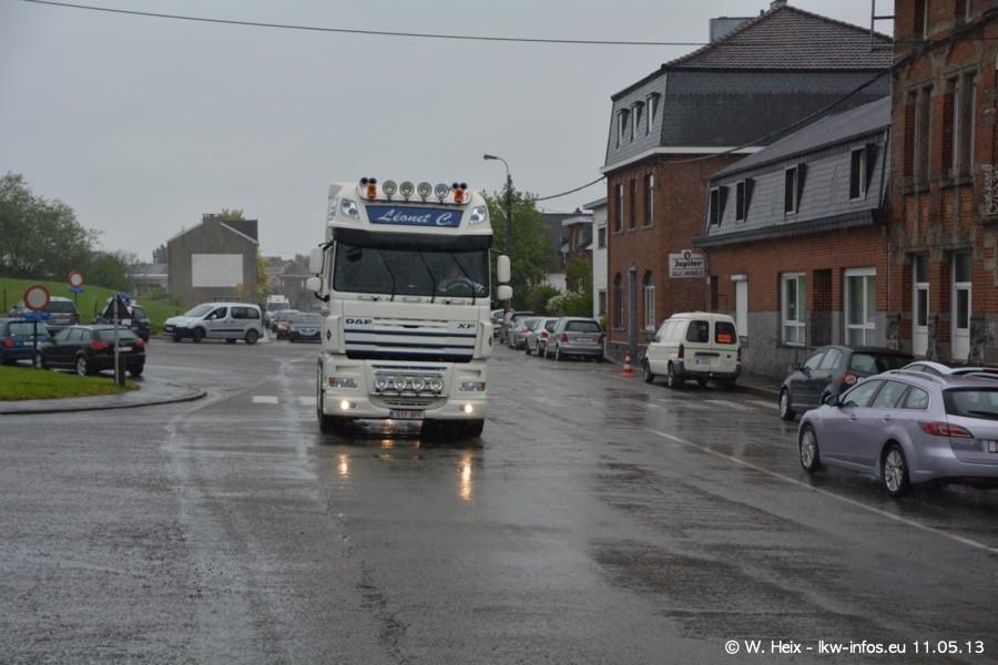 Truckshow-Montzen-Gare-110513-258.jpg