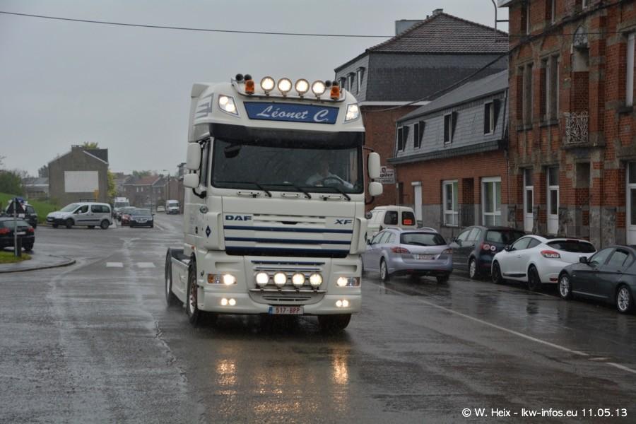 Truckshow-Montzen-Gare-110513-259.jpg